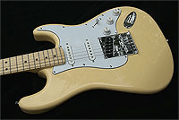 image Haywire Custom Guitars Nashville Player #1Guitar