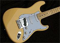 image Haywire Custom Guitars-Vanilla Nashville Players #1 Guitar https://haywirecustomguitars.com/nashville-players/