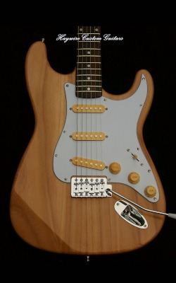 image Great Pro Guitar